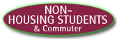 Non-housing & Commuter Students
